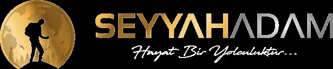SeyyahAdam